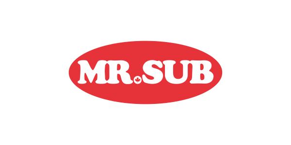 mr_sub